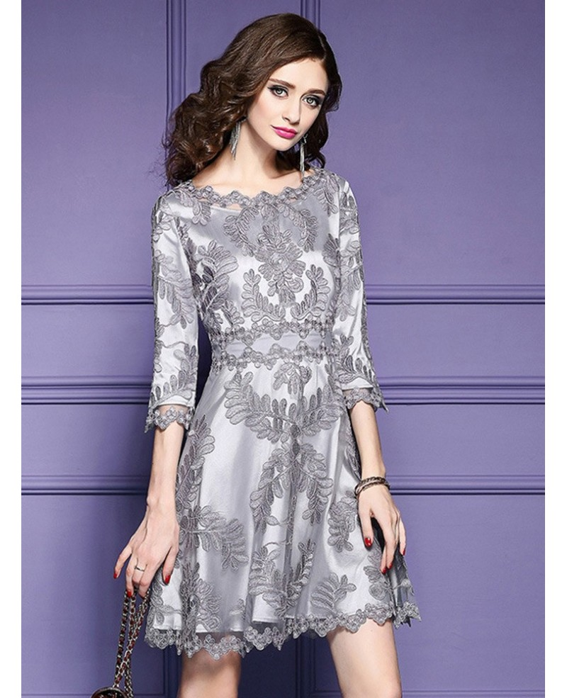 Occasion Dresses Cheap Gown Cheap Wedding Gowns Cheap Evening Gowns Cheap Gowns Uk Evening Cheap Dresses Cheap Gown Dresses Wedding Dresses Cheap Wedding Dresses For Cheap Evening Gowns Cheap Cheap Prom Gowns,Wedding Dresses For Bridesmaids In India