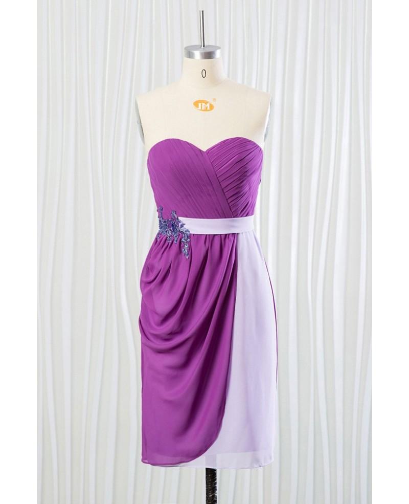 Bridesmaid Dresses : Cheap gown|cheap wedding gowns|cheap evening ...